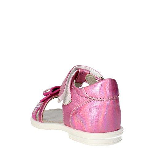Ciao Bimbi 12021.13 Sandale Fille Fuchsia