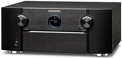 Marantz SR7012 11.2canali Surround Compatibilità 3D ricevitore AV ai migliori prezzi da Polaris Audio Hi Fi