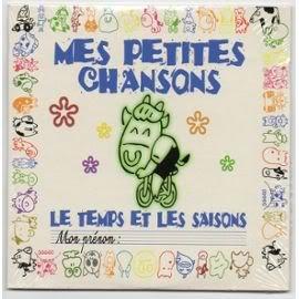 cd-mes-petites-chansons-le-temps-et-les-saisons