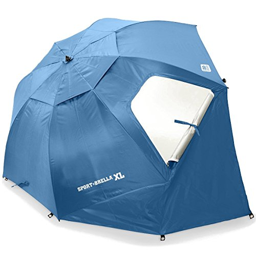 sport-brella-xl-portable-sun-and-weather-shelter