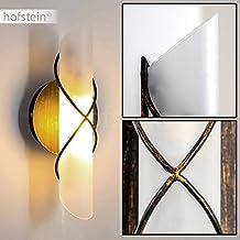 Auf Suchergebnis Auf Außergewöhnliche Lampen Außergewöhnliche Für Lampen Für Außergewöhnliche Suchergebnis Lampen CBrdxtQosh