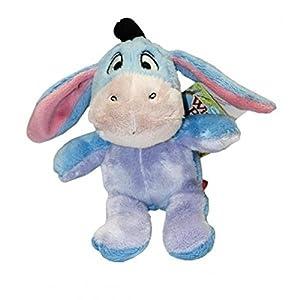 Disney DDP13054 - Juguete para bebé, Multicolor