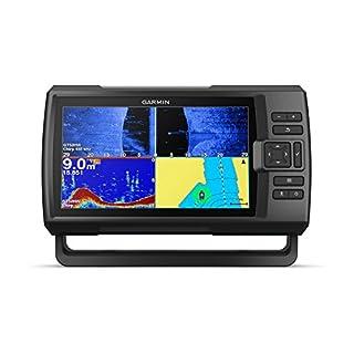 Garmin-01875-02Striker Plus 9SV GPS Fishfinder 9Zoll Display (B077Q33K98) | Amazon price tracker / tracking, Amazon price history charts, Amazon price watches, Amazon price drop alerts