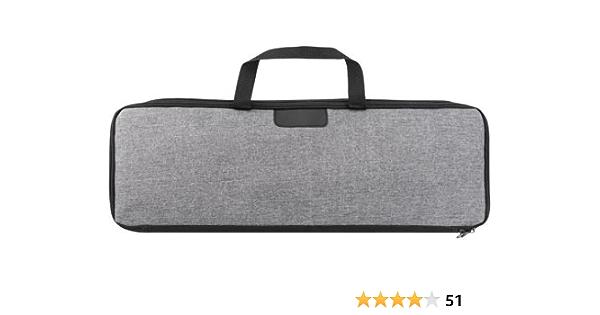Creativ Design Metropolitan Kennzeichentasche Zulassungstasche Nummernschildtasche Schildertasche Zulassung Auto