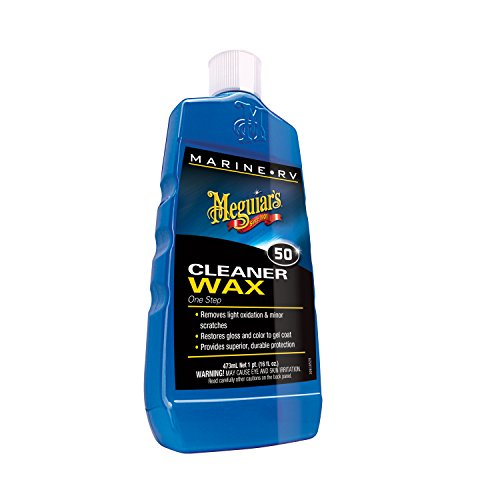 meguiars-marine-one-step-cleaner-wax