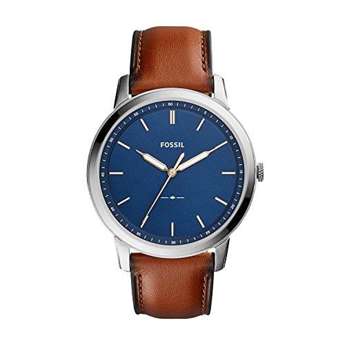Fossil Herren-Uhren FS5304
