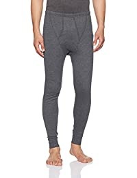 Jockey Men's Cotton Thermal Long Pant
