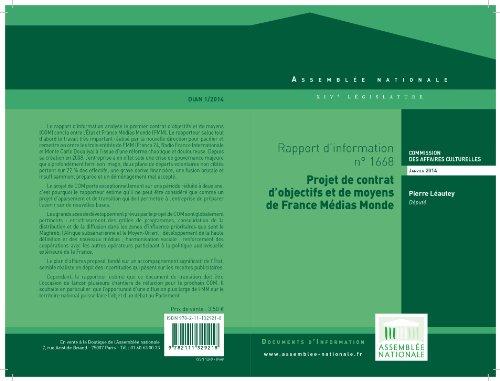 rapport-dinformation-sur-le-projet-de-contrat-dobjectifs-et-de-moyens-de-france-mdias-monde