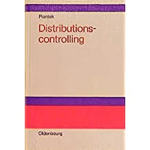 Distributionscontrolling