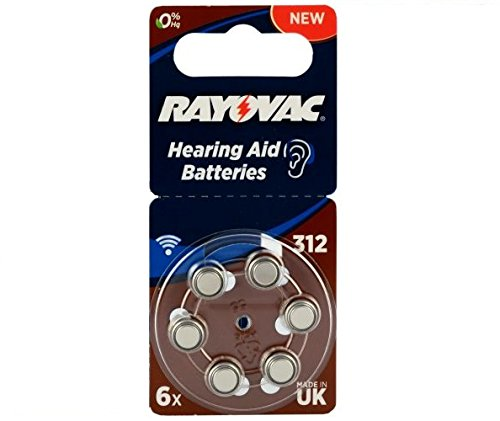 rayovac-acoustic-special-typ-312-horgeratebatterie-zinc-air-p312-pr41-zl3-30-stuck