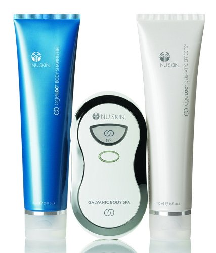 nu-skin-ageloc-edition-galvanic-body-spa-body-trio