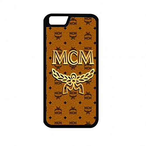 mcm-worldwide-logo-coquehard-iphone-6-iphone-6s-coque-casecuir-marque-de-luxe-mcm-et-etuis-coque