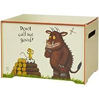 Gruffalo HelloHome The Kids Toy Box