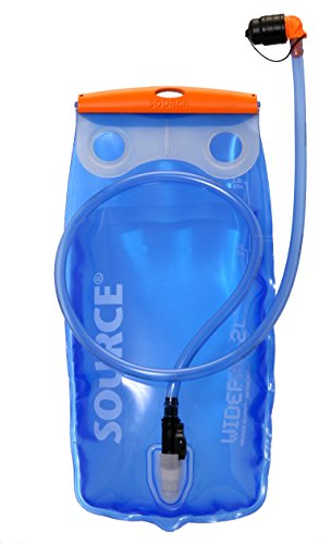 hydration-bladder-and-drink-bag-hydration-backpack-with-practical-for-hose-with-leakage-protection-t