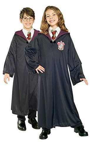 RubiesŽs- Gryffindor vestido, Multicolor (Rubie's 700574 5-6)