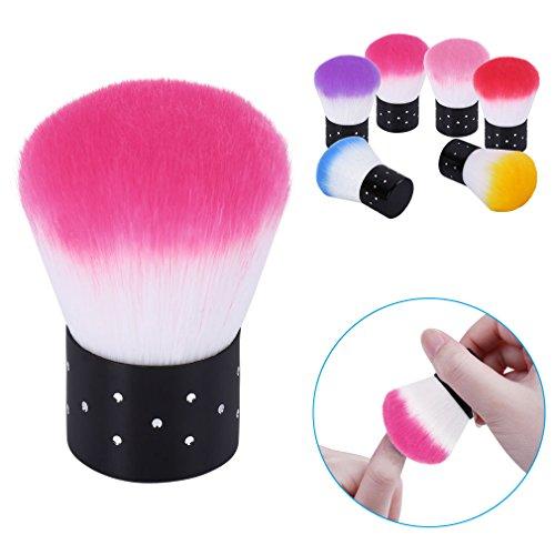 elite99-convenient-colourful-nail-remover-brush-for-acrylic-uv-gel-polish-nail-art-decor-dust-powder