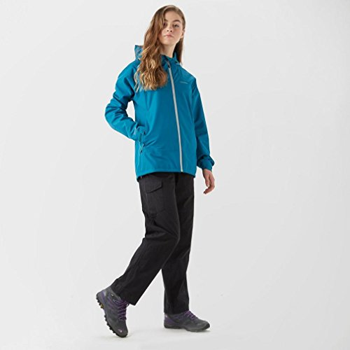 41s3goKmszL. SS500  - Craghoppers Women's Apex Jacket