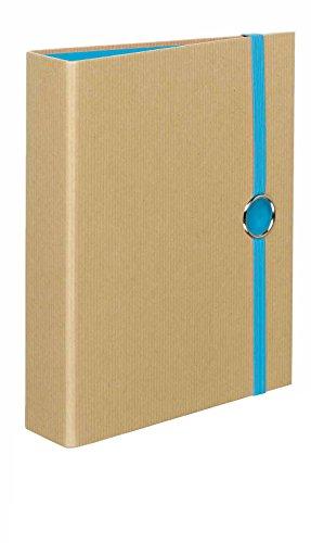 rossler-13161106003-quaderno-ad-anelli-per-formato-din-a5-per-2-anelli-colore-blu-pacifico