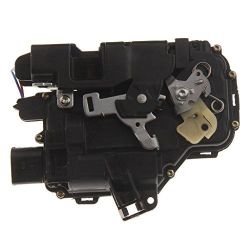 cerradura-de-puerta-accionador-pestillo-frontal-lado-conductor-lh-para-vw-jetta-golf-beetle