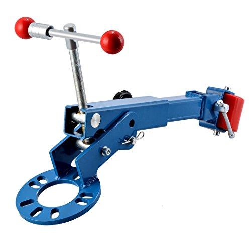 heavy-duty-professional-roll-fender-reforming-tool-kit-wheel-arch-roller-flaring