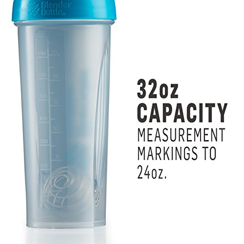Zoom IMG-2 2po blenderbottle classic loop shaker