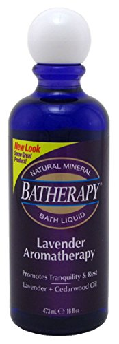 queen-helene-mineral-batherapy-liquid-lavender-1-lb-by-queen-helene