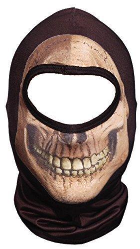 teeth-design-lycra-super-soft-stretch-shihan-cl-ski-face-mask-bike-bicycle-sports-football-balaclava