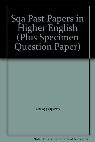higher-english-sqa-past-pap-spec-q-plus-specimen-question-paper