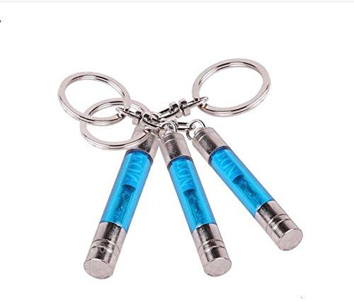 forma-cilindro-anti-statico-portachiavi-dellautomobile-della-radura-statica-distacco-blu-3-pack