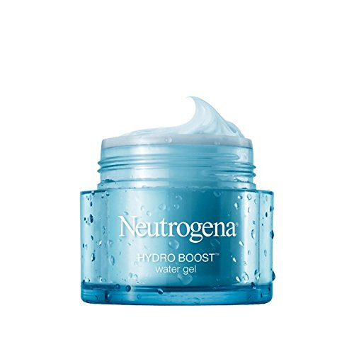 neutrogena-hydro-bosst-gel-de-agua-50ml-neutrogena