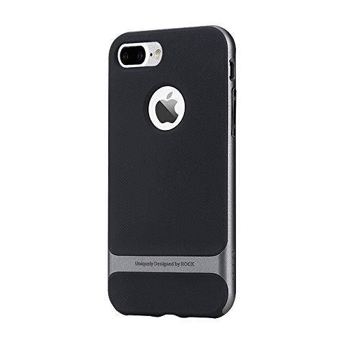 Hulle Fur IPhone 7 Plus Schutzhulle Business Style TPU PC