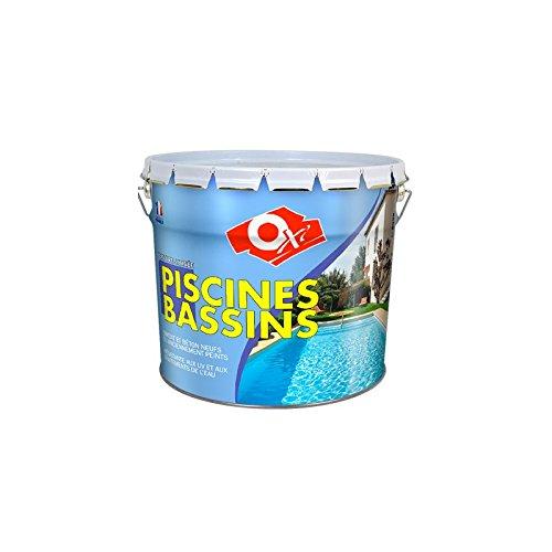 oxi-oxsppip5b-peinture-piscine-solvantee-05-l-bleu
