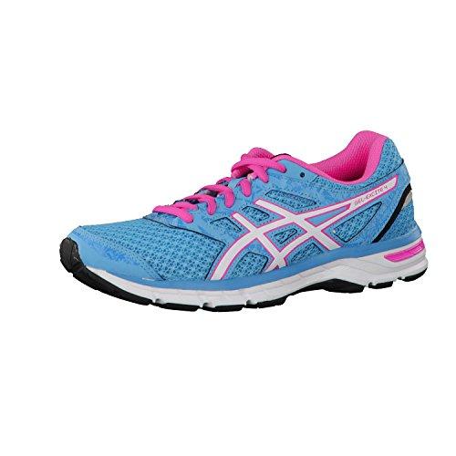 asics-gel-excite-4-womens-scarpe-da-corsa-aw16-38