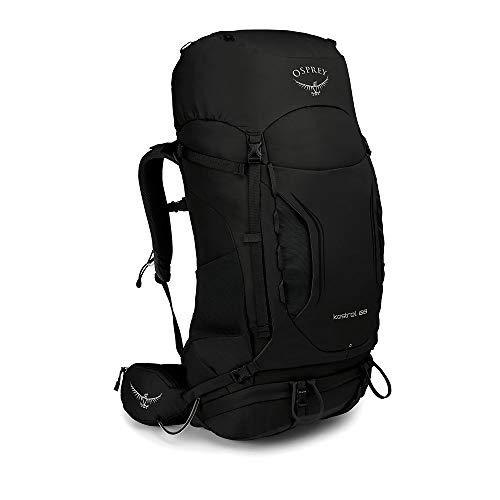 Osprey Kestrel 68 Trekkingrucksack für Männer -