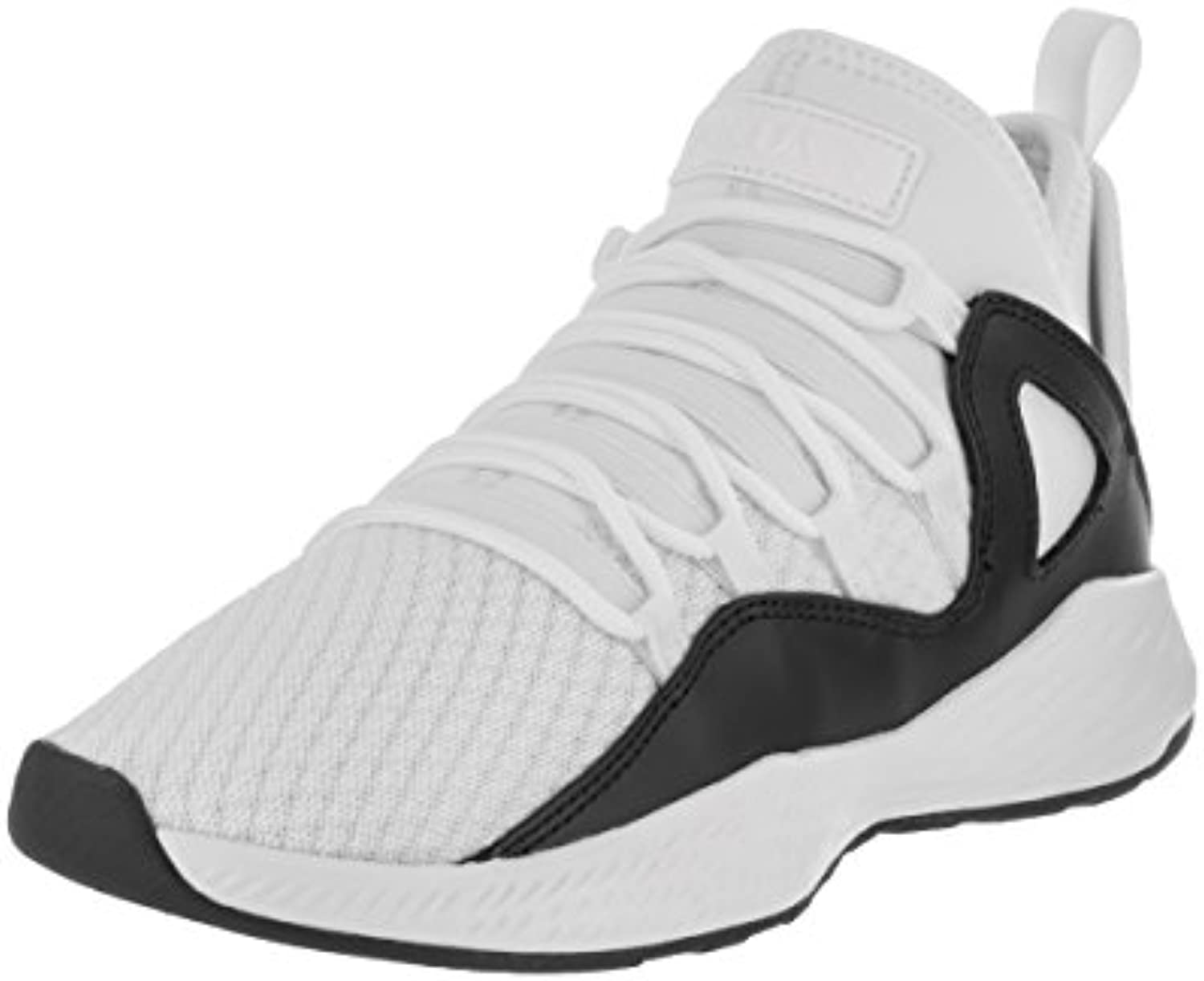Jordan Boy's Formula 23 Basketball Shoes