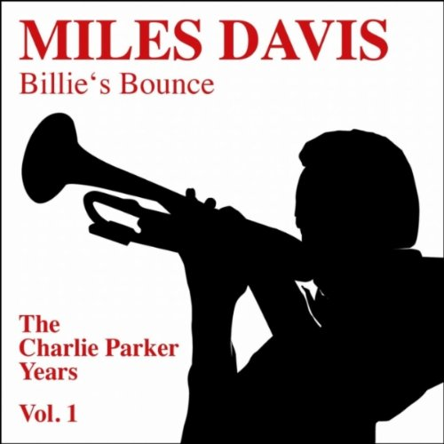 Moose The Moche (feat. Miles Davis) [Take 3] (Miles Moose)