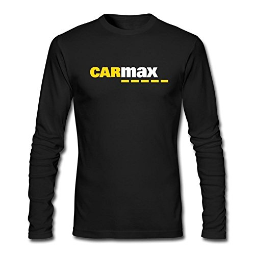 hommes-carmax-logo-long-sleeve-t-shirt-xx-large