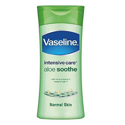 Vaseline-Intensive-Care-Aloe-Soothe-100ml