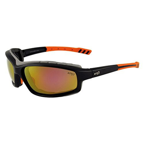 ALTUS Traful Cat. 4 - Gafas Unisex