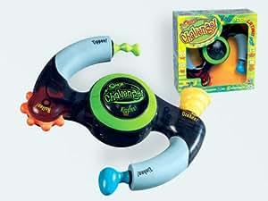 Hasbro - MB - Simon Challenge: Amazon.de: Spielzeug