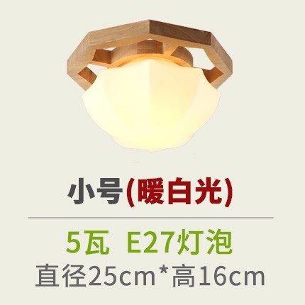 gqlb-lampara-de-techo-balcon-troncos-de-madera-en-el-techo-luz-250160mm-blanco-calido