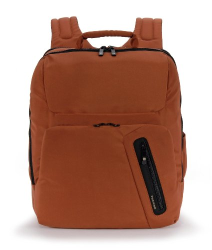 tucano-zeta-backpack-fr-notebooks-bis-391-cm-154-zoll-kupfer