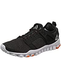 Reebok Men s Running Shoes 197ad0600