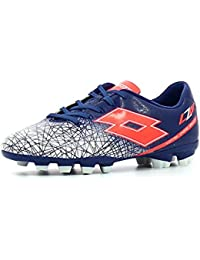 e26635cf2 Amazon.co.uk: Lotto - Football Boots / Sports & Outdoor Shoes: Shoes ...