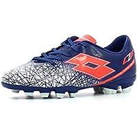 Amazon.it  Lotto - Calzature   Calcio  Sport e tempo libero dfb218859fd