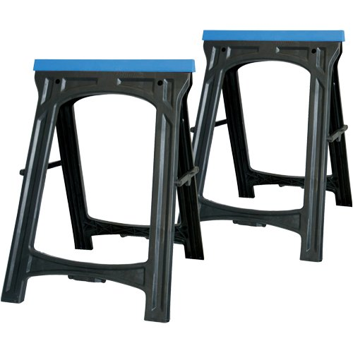 silverline-793813-saw-horse-twin-pack-100-kg