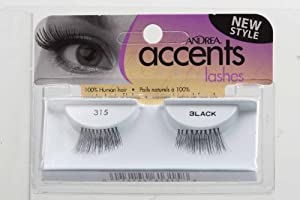 Andrea Lash Accent Pair Pack Of 4