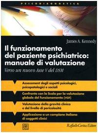 il-funzionamento-del-paziente-psichiatrico-manuale-di-valutazione-verso-un-nuovo-asse-v-del-dsm
