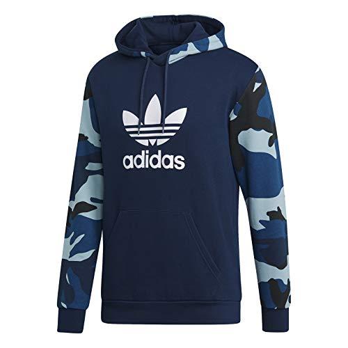 Adidas Blau Xl gebraucht kaufen! 3 Produkte bis zu 69% günstiger