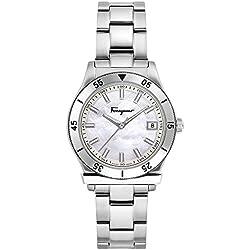 Reloj Salvatore Ferragamo para Mujer FH0020017